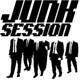 Junk Session