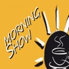 91.7 KAXE/90.5 KBXE Morning Show