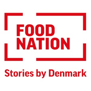 Food Nation - Stories by Denmark