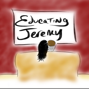 Educating Jeremy