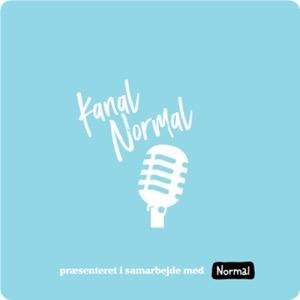 Kanal Normal