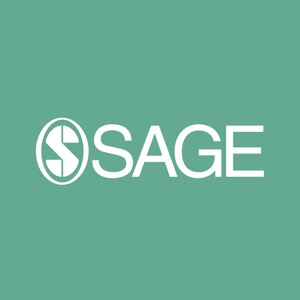 SAGE Criminology