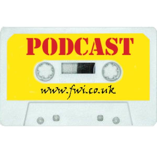 FWi Podcast
