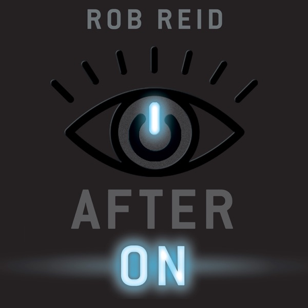 The After On Podcast image