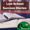 Law School Success Stories artwork