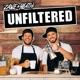 Zane and Heath: Unfiltered