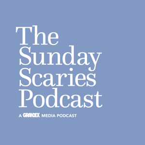 The Sunday Scaries Podcast