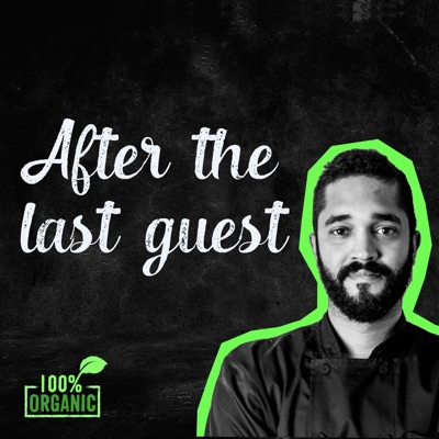 After The Last Guest