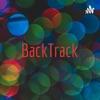BackTrack artwork