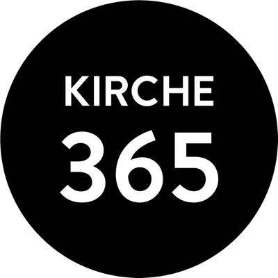 Kirche 365 Trostberg