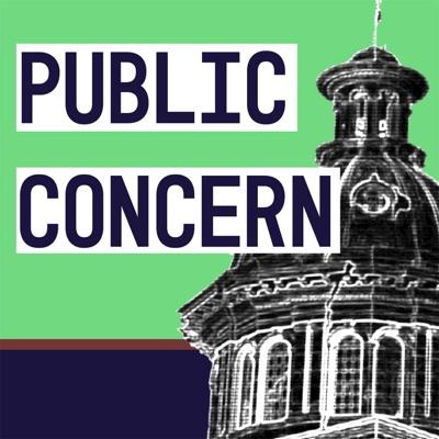 Public Concern