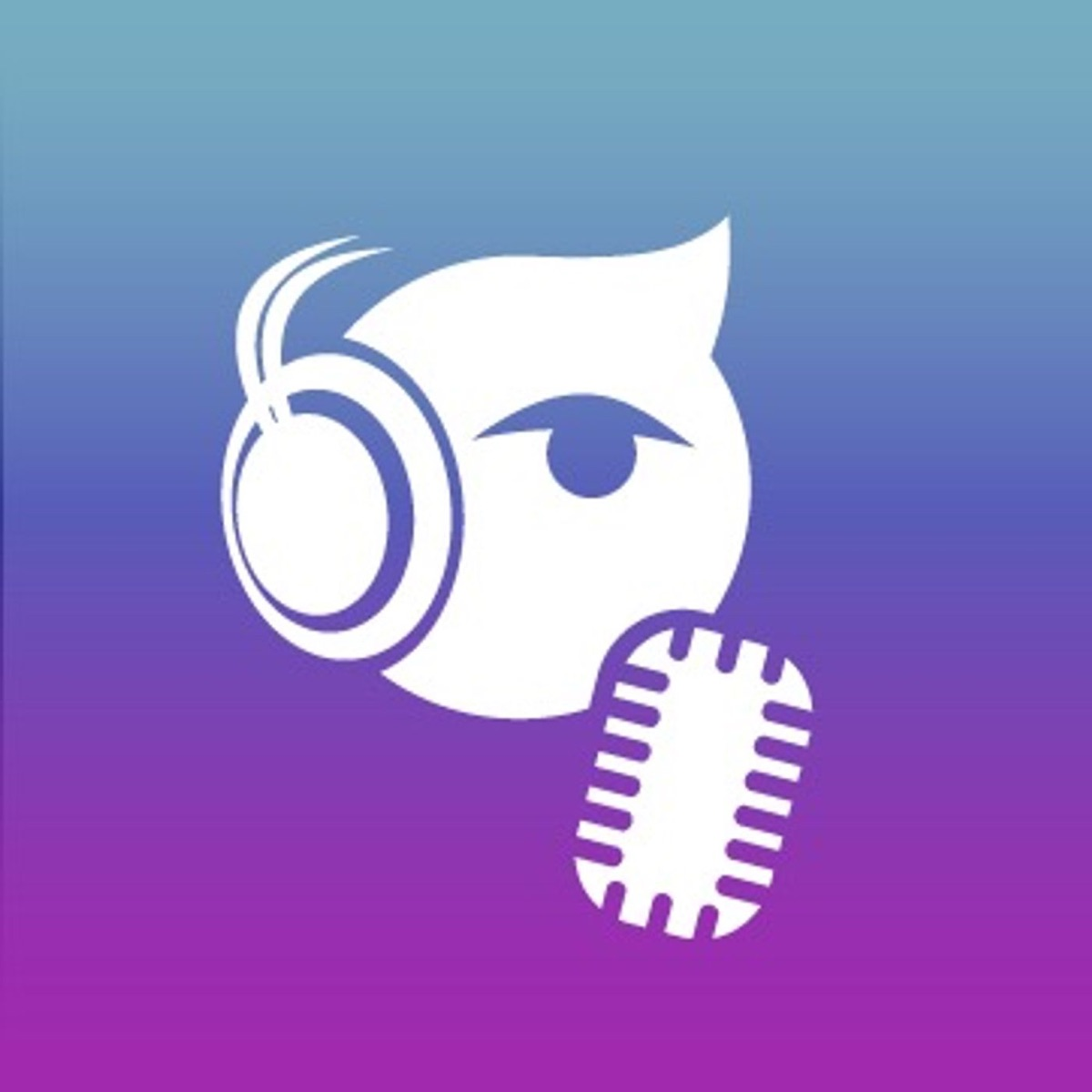 Midoricast - The Podcast Factory Org (ASBL-VZW-NPO)