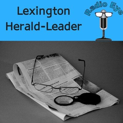 Lexington Herald-Leader