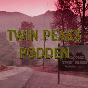 Twin Peaks Podden