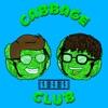 Cabbage Club: Animation artwork