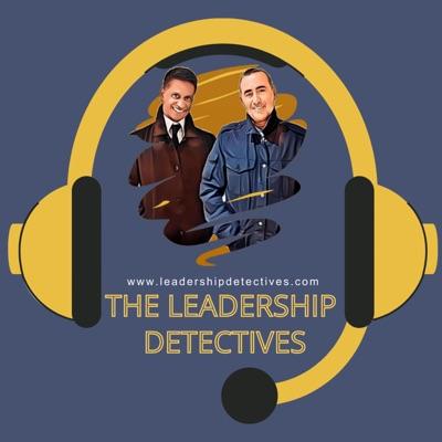 Leadership Detectives