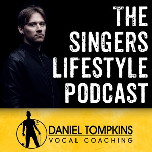 The Singers Lifestyle