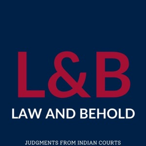 Law & Behold