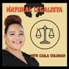 Natural Legalista artwork