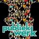 Podcast Publiek Werk