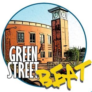 Green Street Beat