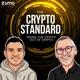 The Crypto Standard