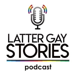 Latter Gay Stories