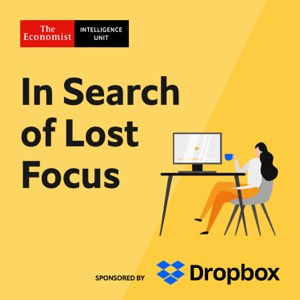 In Search of Lost Focus