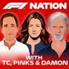 F1 Nation