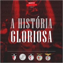 A História Gloriosa