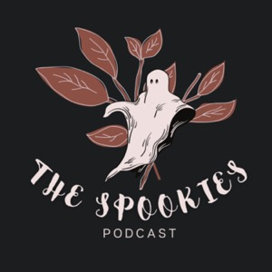 The Spookies Podcast