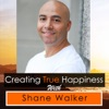 Creating True Happiness Podcast