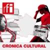 Crónica Cultural