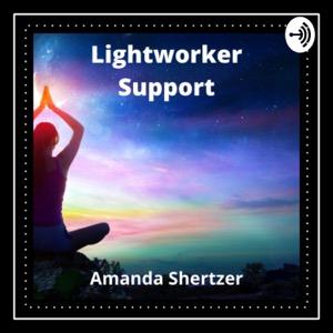 Lightworker Support