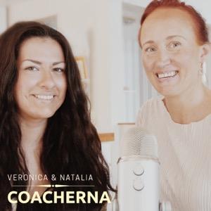 COACHERNA - Veronica & Natalia