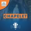 KTOTV / Chapelet à Lourdes