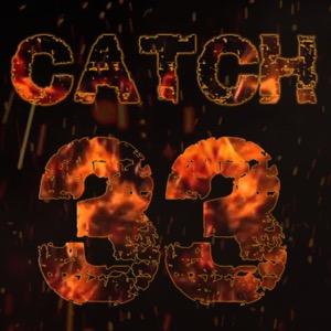 catch33