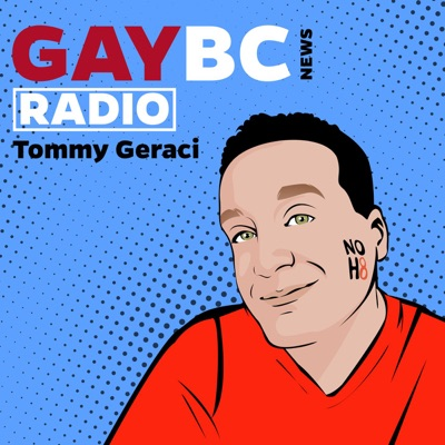 Tommy Talks