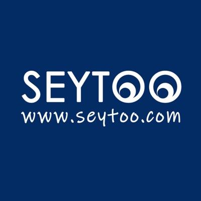 Seytoo, Learn, Play.
