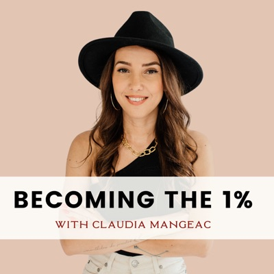 Becoming The 1%