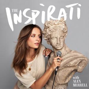 The Inspirati