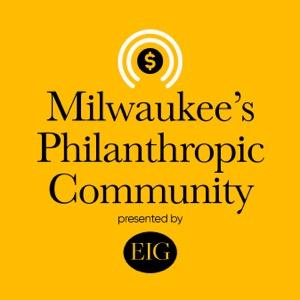 Milwaukee's Philanthropic Community