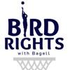 Bird Rights artwork