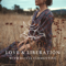 Love & Liberation