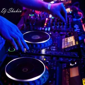 Royal Mix - Ep 70 (DJ Shahin)