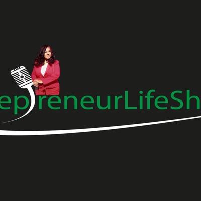 EntrepreneurLife