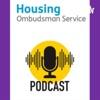 Housing Ombudsman artwork