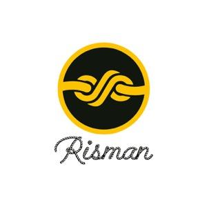 Risman/ پادکست فارسی ریسمان