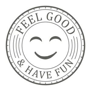Benny Ottosson - Feel good & Have fun!