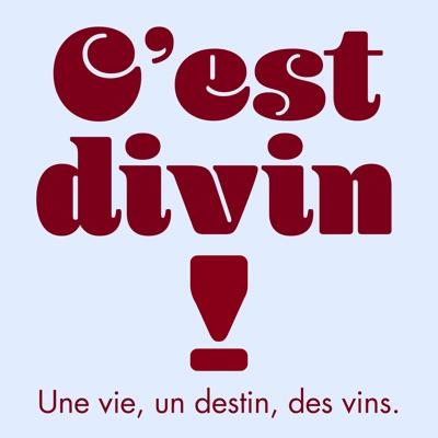 C'EST DIVIN:Society Magazine